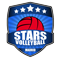 Stars Volleyball Club