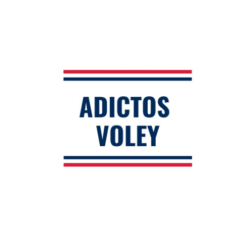 Adictos voley